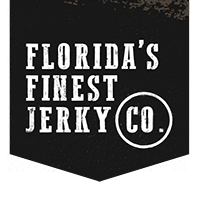 Florida's Finest Jerky